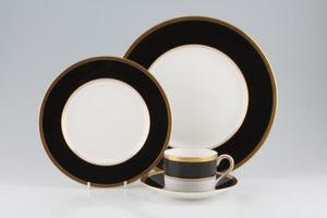 Replacement Coalport - Athlone - Brown