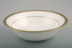 Replacement Coalport - Golden Glory