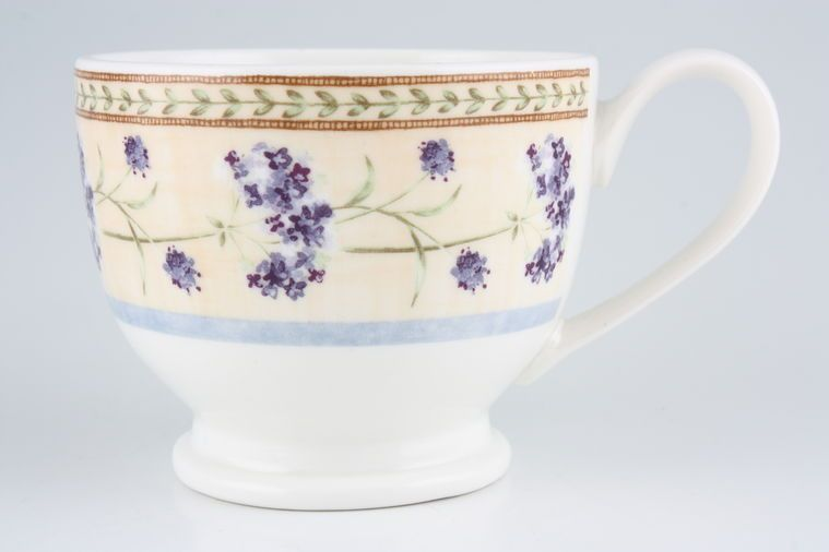 Enchanted Garden & Debenhams Replacement China | Europe\u0027s Largest Supplier