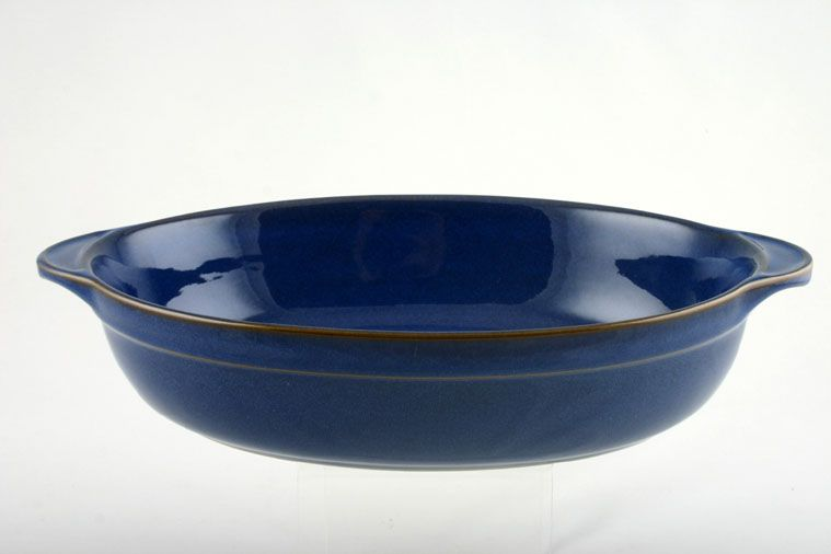 Denby Imperial Blue 41 Lines In Stock & Denby Imperial Blue Dinnerware - Castrophotos