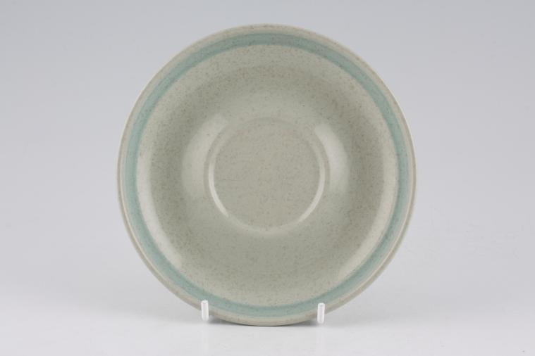 Denby - Sundance - Tea Saucer