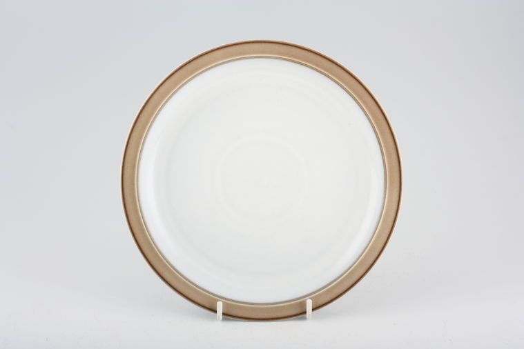 Denby - Viceroy - Dinner Plate