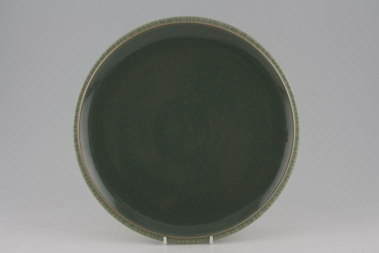 Condition and Availability & No obligation search for Denby - Calm - Dinner Plate