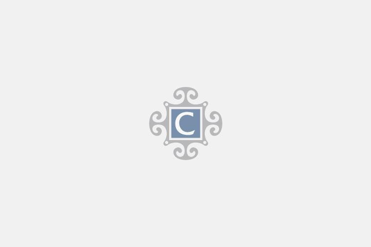 Maxwell And Williams - Cashmere - Tea Saucer - Breakfast/tea saucer