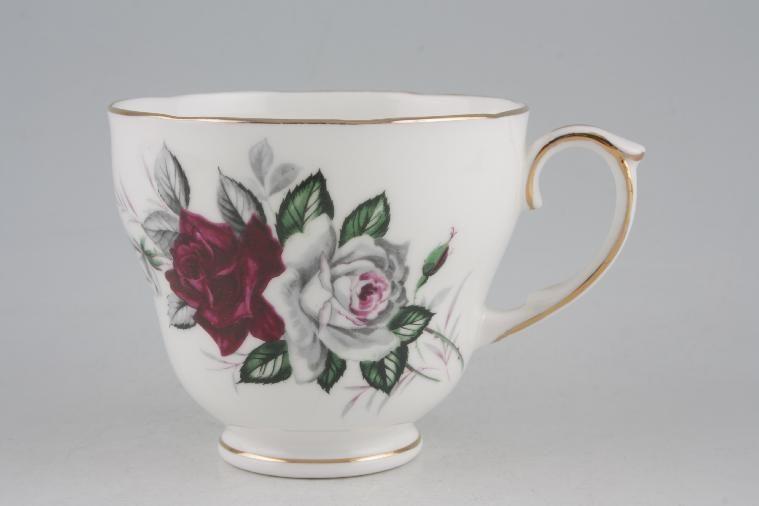 Duchess - Symphony - Teacup