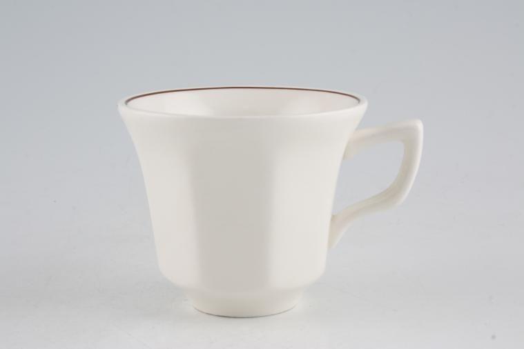 Adams - Cressida - Coffee Cup