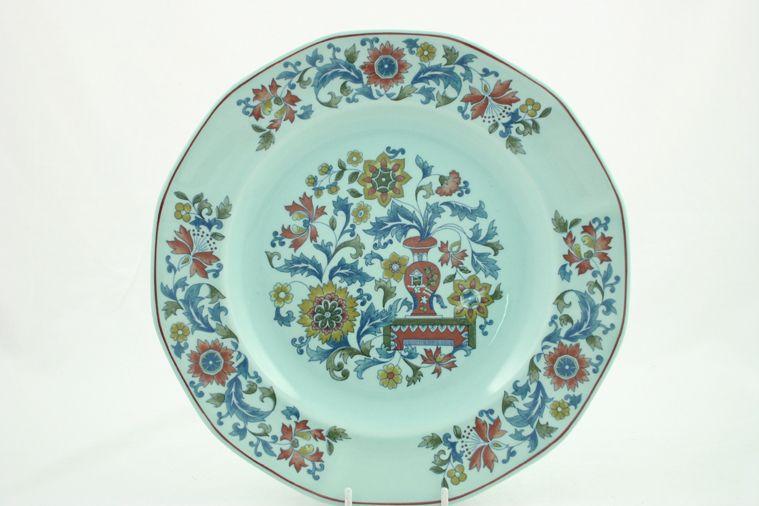 Adams - Saraband - Dinner Plate