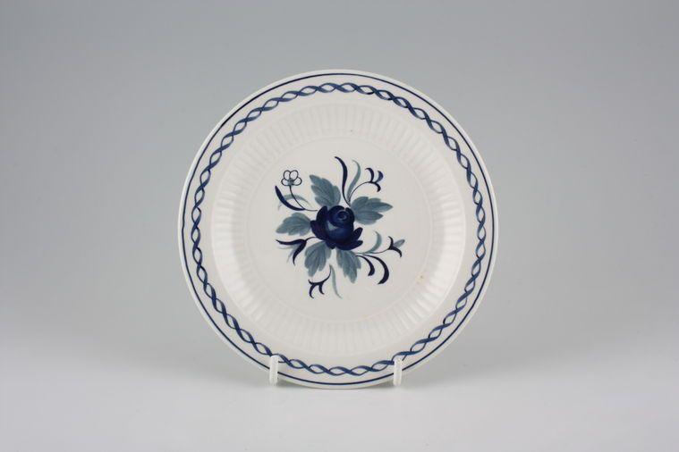Adams - Baltic - Tea / Side / Bread & Butter Plate