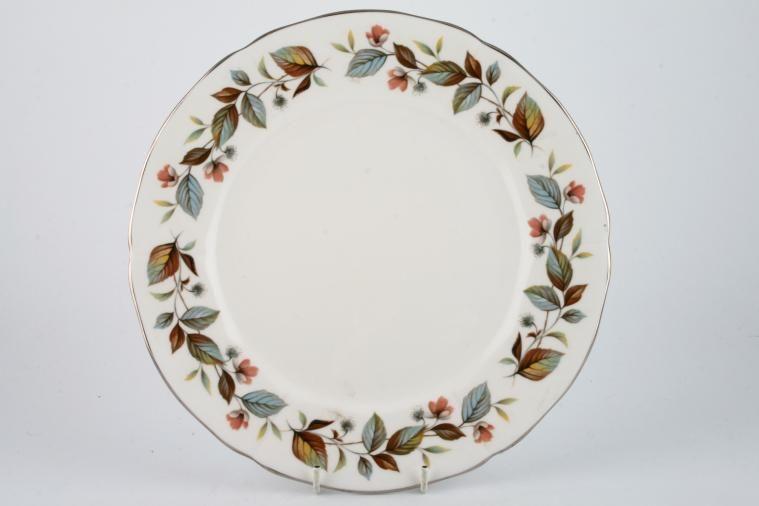 Adderley - Beechwood - Dinner Plate