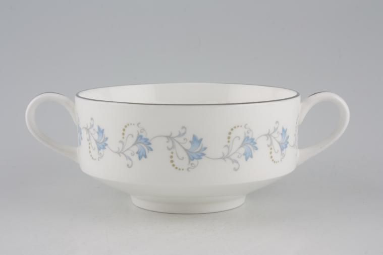 Aynsley - Lingate - Soup Cup