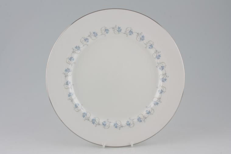 Aynsley - Lingate - Dinner Plate