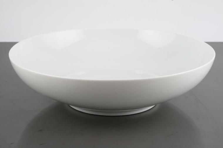 Marks & Spencer - Reflection - Pasta Bowl