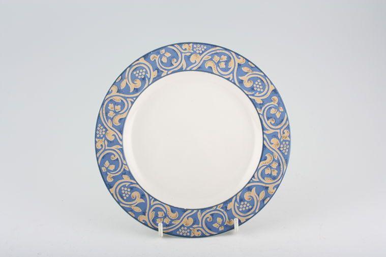 BHS - Seville - Starter / Salad / Dessert Plate