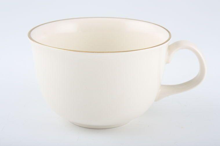 BHS - Sonata - Teacup