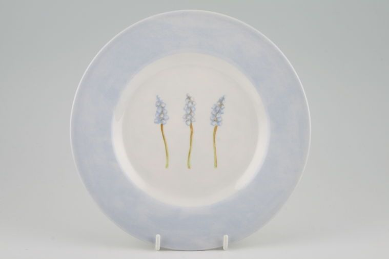 BHS - Simplicity - Dinner Plate