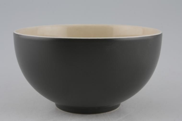 BHS - Graphite - Sand - Bowl