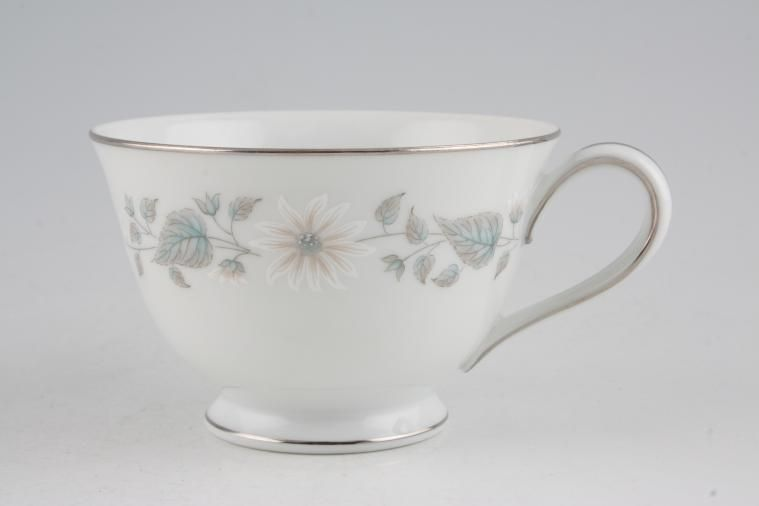 Noritake - Wellesley - Teacup