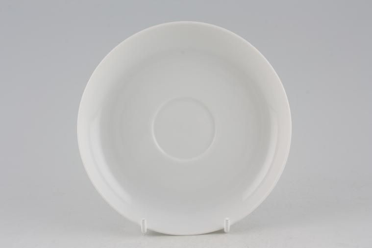 tea saucer 10 in stock to buy now rosenthal
