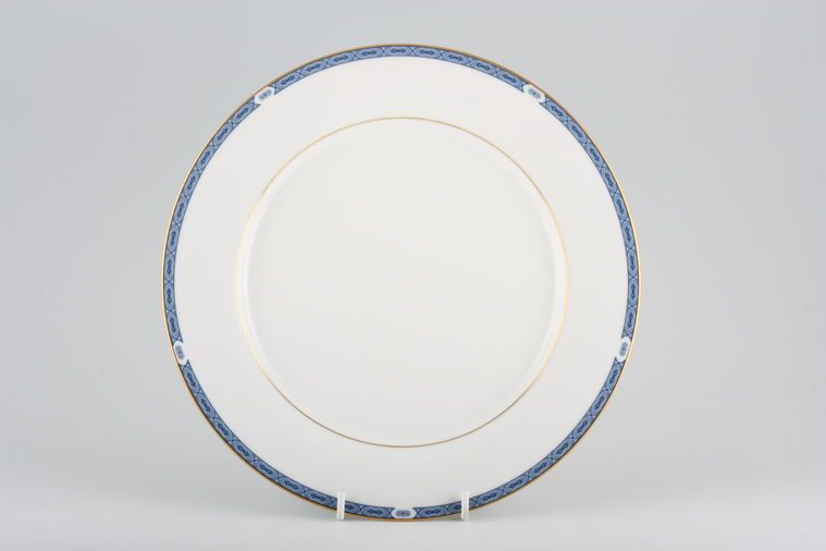 Boots - Blenheim - Dinner Plate