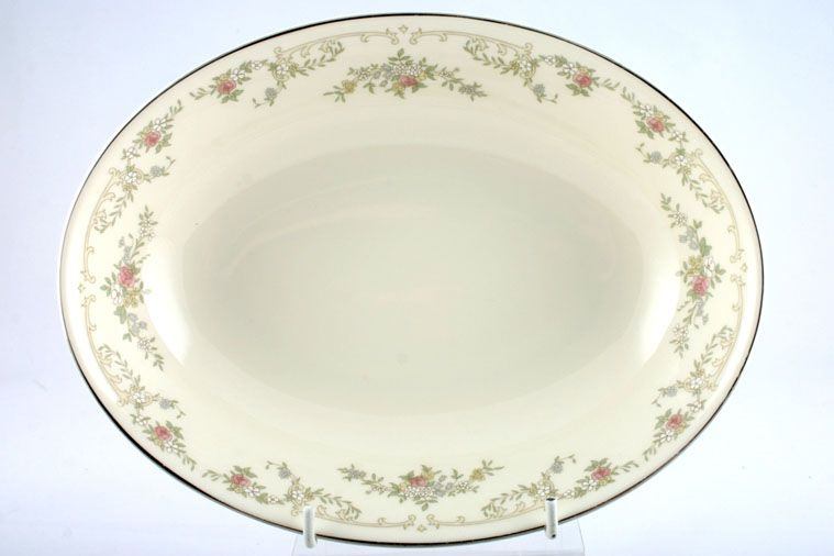 No obligation search for royal doulton diana h5079 for Diana dishes