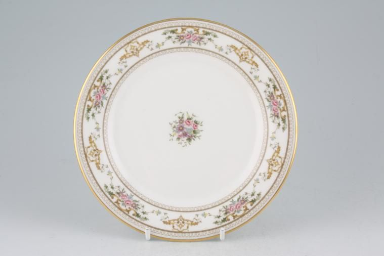 Royal Doulton Replacement China Europe39s Largest Supplier & European Tableware - Castrophotos