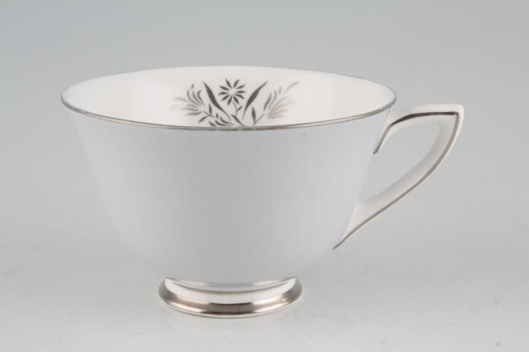 Royal Doulton - Kingsmere - Teacup