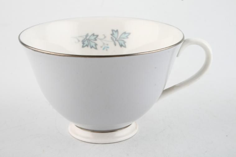 Royal Doulton - Lyric - H4948 - Teacup