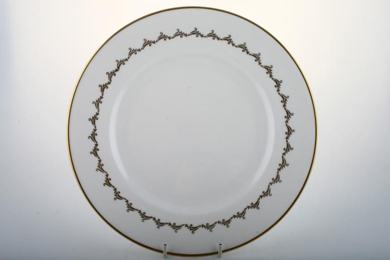 Royal Grafton - Golden Glory - Dinner Plate