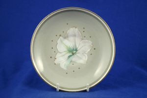 Replacement Susie Cooper - Clematis - Gold Rim