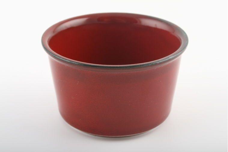 Ramekin 1 in stock to buy now villeroy boch for Villeroy boch granada