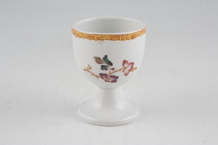 Wedgwood Devon Rose If We Don T Have It We Ll Find It
