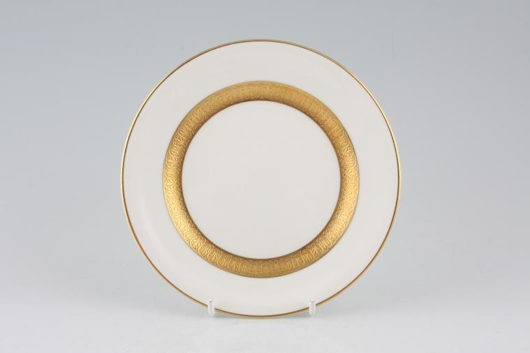 Wedgwood - Adelphi - Tea / Side / Bread & Butter Plate