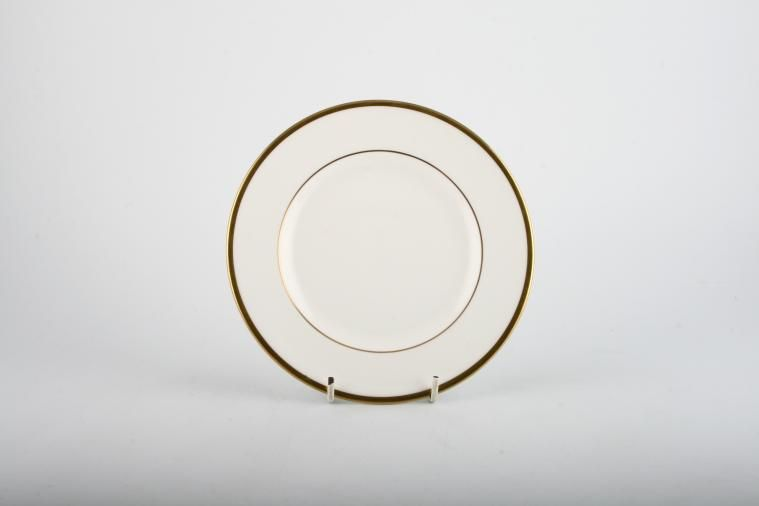 Wedgwood - California - Tea / Side / Bread & Butter Plate